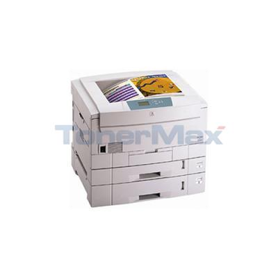 Xerox Phaser 7300DT